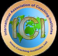 Coaching Verband Logo